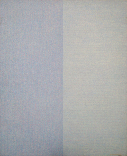 , 'Sin título,' 1980, Rafael Ortiz