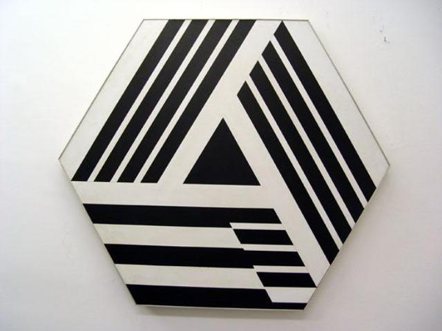 , 'Sem título,' 1983, Luciana Brito Galeria