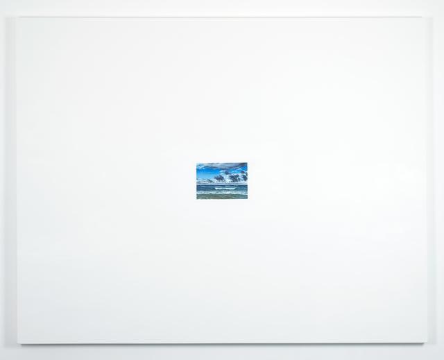 Mathieu Dafflon, 'Zombie', 2019, Wilde | Geneva, Switzerland