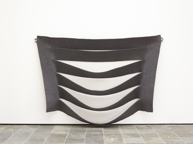 , 'Untitled,' 1967-1995, 21er Haus