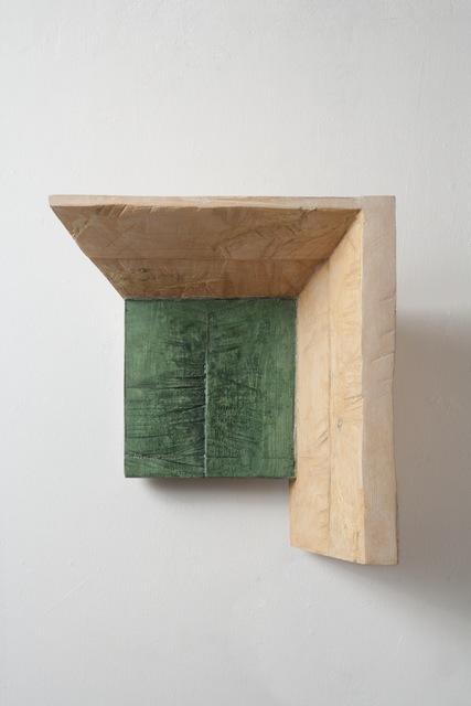 , 'Existence 14-01,' 2014, KOKI ARTS