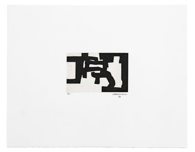 , 'Onward,' 1967, Zeit Contemporary Art