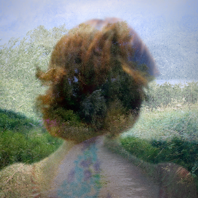 Helen Sear, 'Inside The View, No. 16', 2006, KLOMPCHING GALLERY