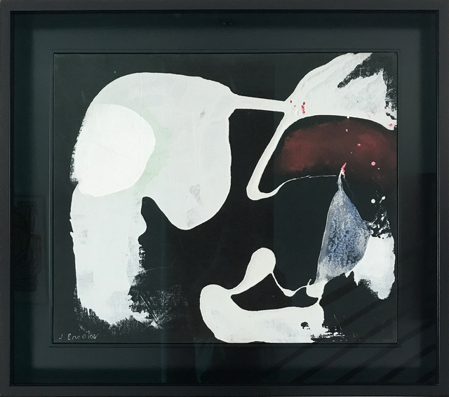 , 'Sequoia,' 1970, Rosenfeld Gallery LLC