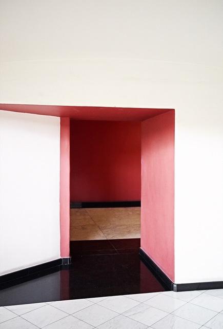 , 'Passage II 2015,' , Sean Kelly Gallery