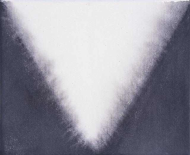Nils Nova, 'V (B1) ', 2017, Hans & Fritz Contemporary