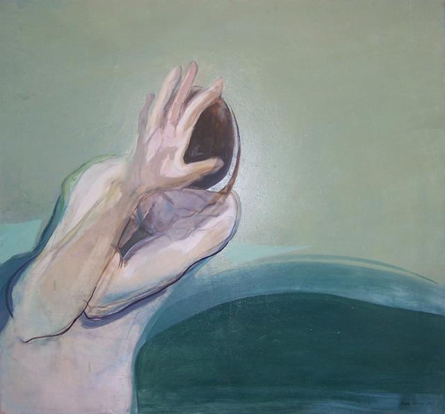 , 'Untitled,' ca. 2006, Galerie Sandhofer