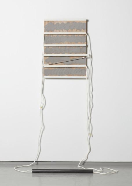 , 'Connecting Distances,' 1999, Tomio Koyama Gallery