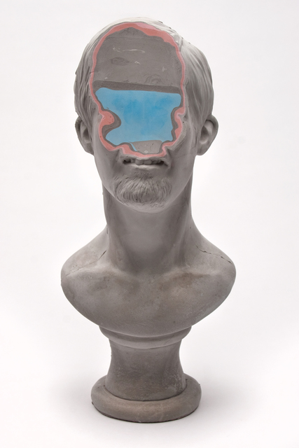 , 'Unmet #1,' 2015, Galerie C.O.A