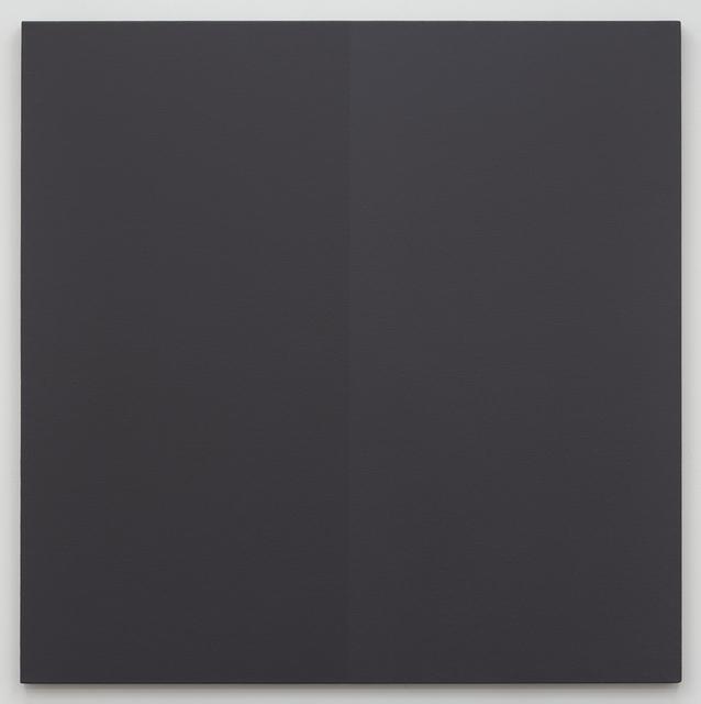 , 'Quantificateur,' 1979, Paul Petro Contemporary Art