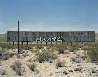 Aware, California
