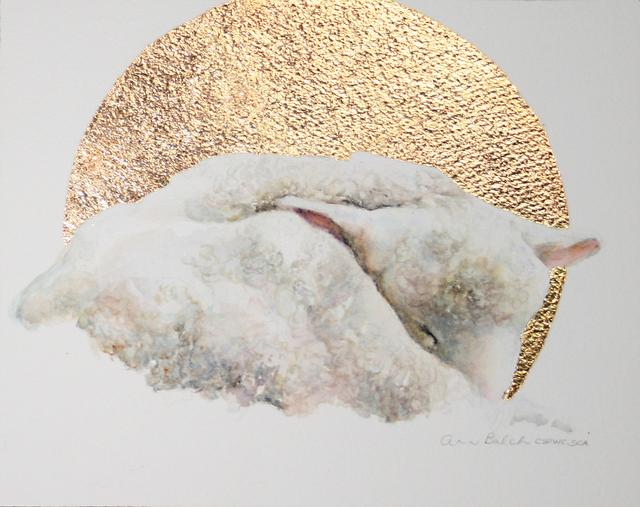 Ann Balch, 'Shhh...', 2018, Gallery 78