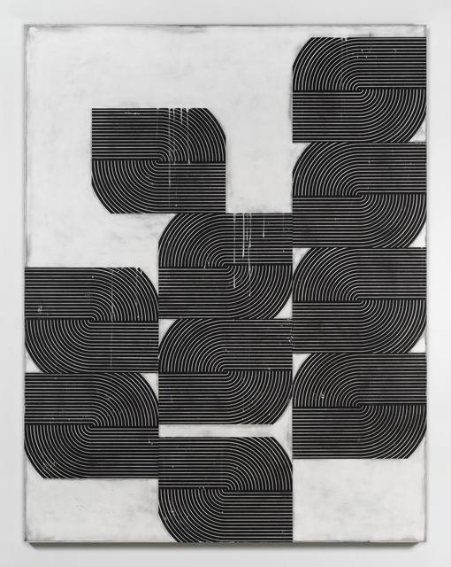 , 'UNTITLED_0079,' 2018, Tina Kim Gallery