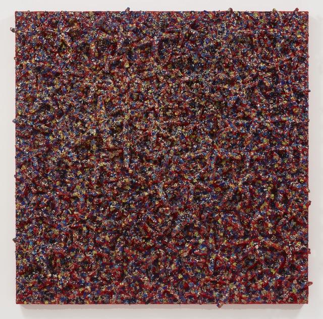 , 'Untitled,' 2014, Ben Brown Fine Arts