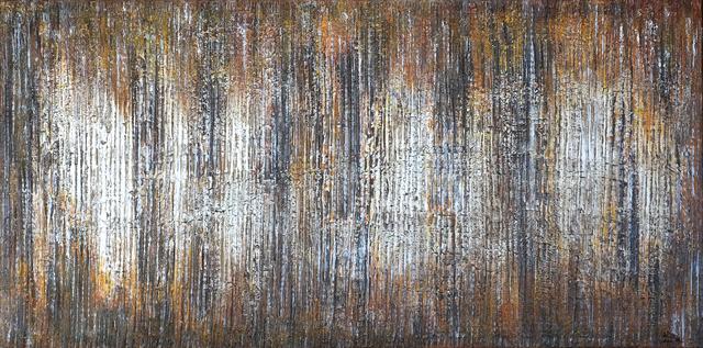 , 'Rain,' 2017, BOCCARA ART