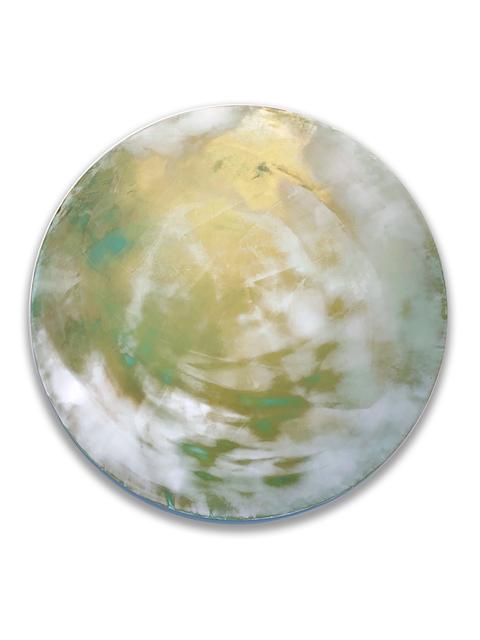 , 'Sea Gems III,' , JoAnne Artman Gallery