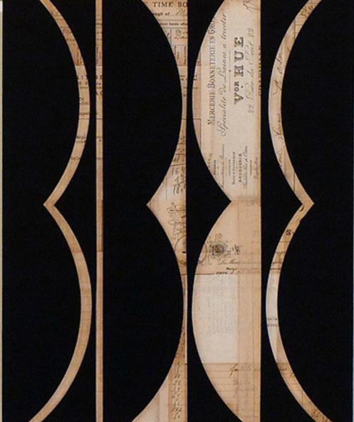 , 'Bibi Nocturne IX,' 2015, Octavia Art Gallery