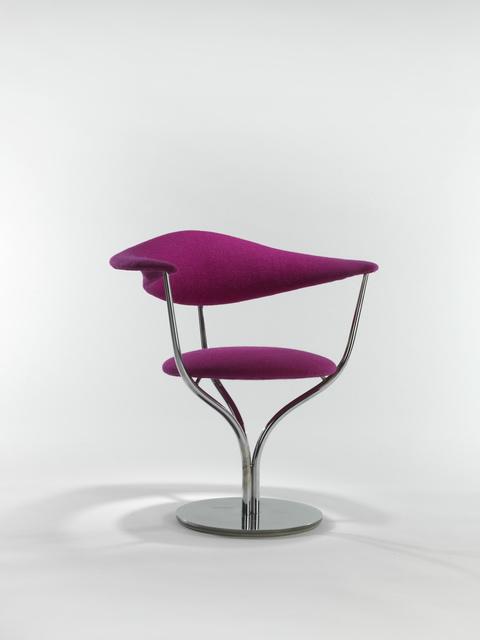 , 'F050 Chair,' 1959, Demisch Danant