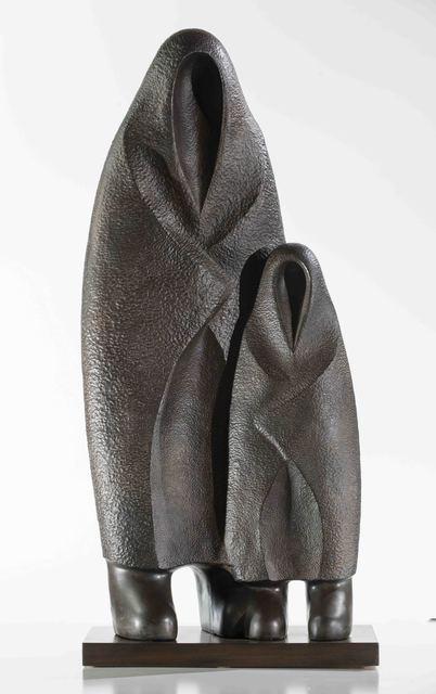 , 'Timeless Images,' 1988, Larsen Gallery