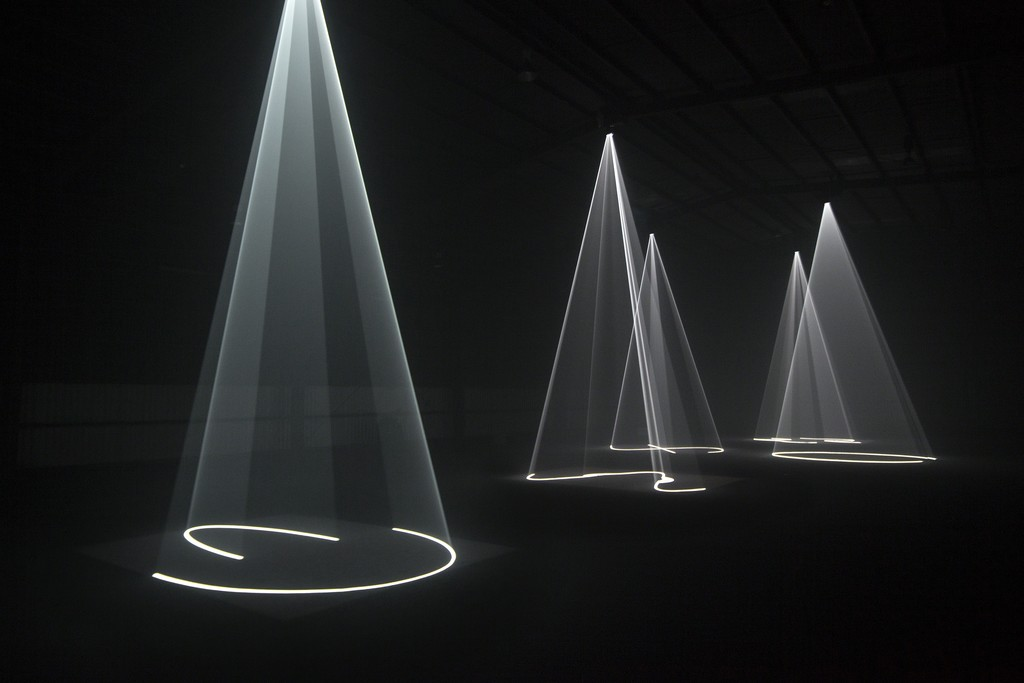 Anthony McCall,