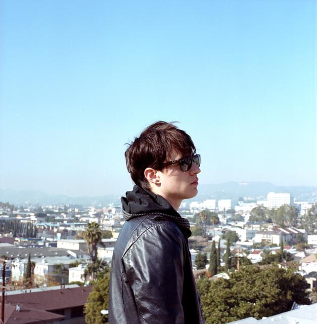 Zackary Drucker, 'Relationship, #13', 2008-2013, Photography, C-print, Luis De Jesus Los Angeles
