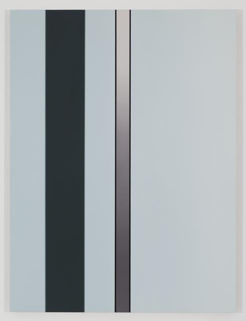Pierre Dorion, 'Zwirner I', 2012, Diaz Contemporary