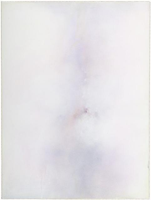 Dee Ferris, 'Flirt', 2010, Corvi-Mora