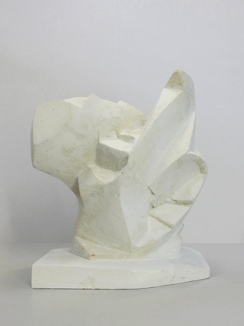 , 'Phenick,' 2015, Linn Lühn