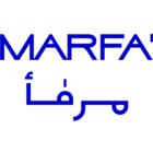 Marfa' Projects