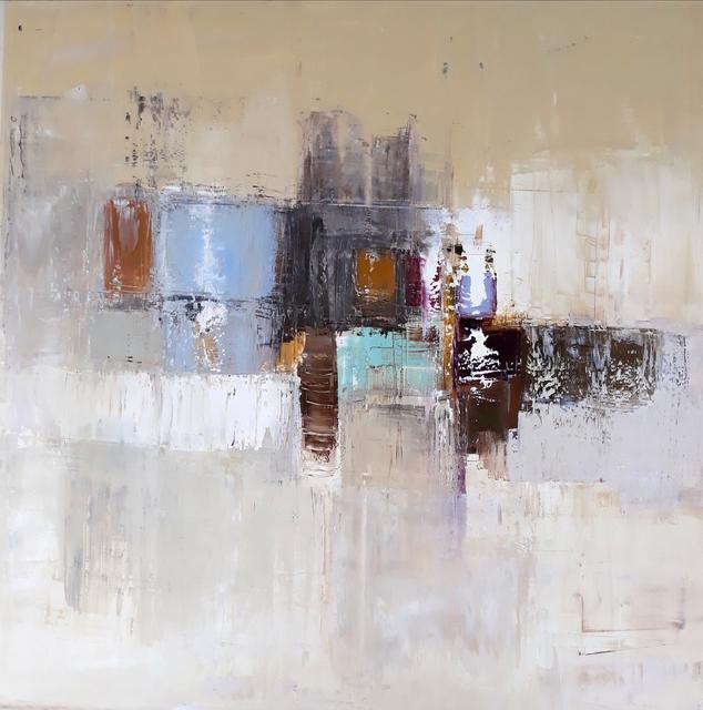, 'Ravenna,' , Cadogan Contemporary
