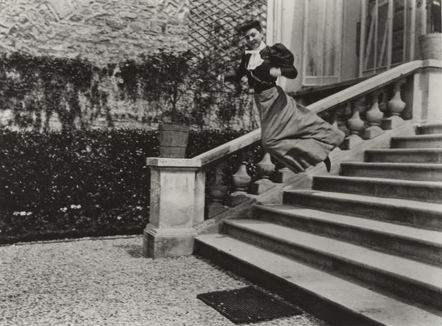 , 'Bichonnade, 40, rue Cortambert Paris ,' 1905, °CLAIR Galerie