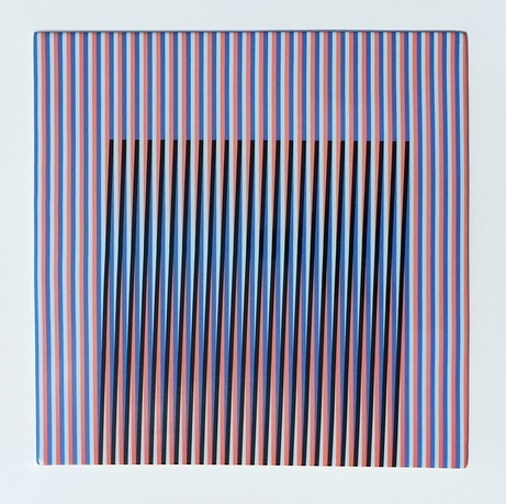 , 'Sin Titulo,' 2008, Mark Hachem Gallery