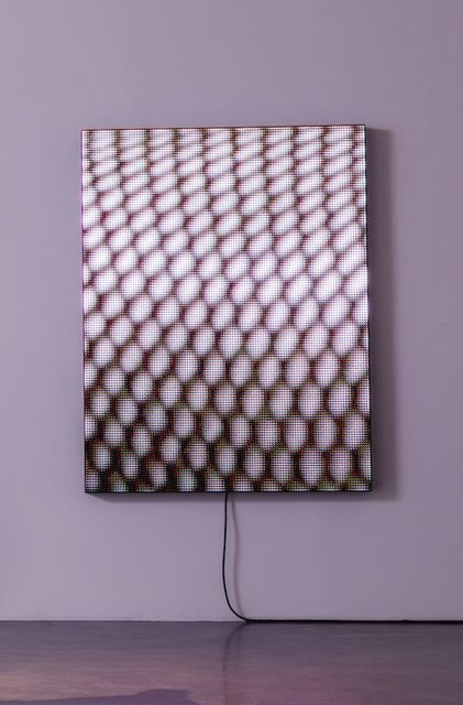 Mark Leckey, 'Grid', 2014, Gavin Brown's Enterprise