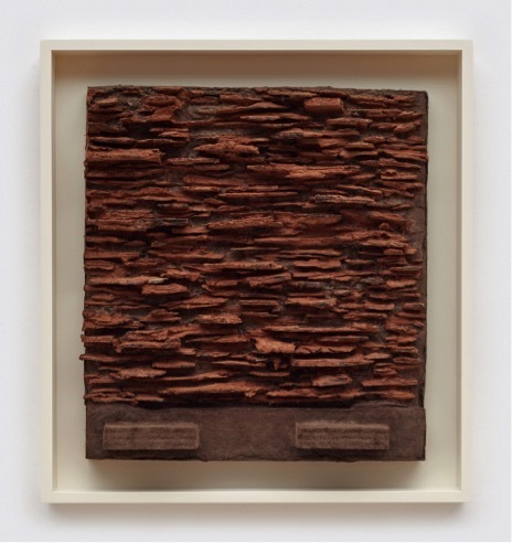 , '66P,' 2017, Galerie Maximillian