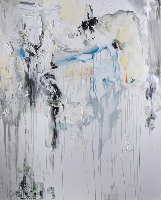 Douglas W Kacena, 'In Between', 2016, k contemporary