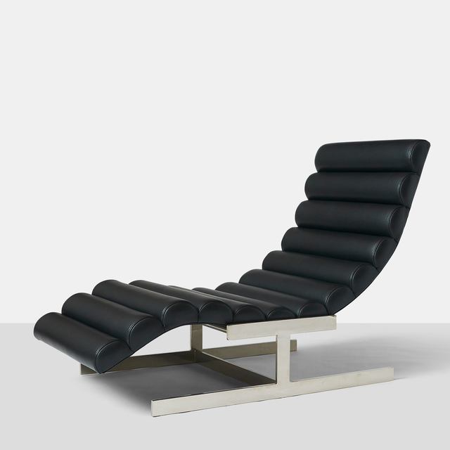 Loungeca1970Available Loungeca1970Available Milo BaughmanBaughmanChaise Milo Milo BaughmanBaughmanChaise T13lFK5uJc