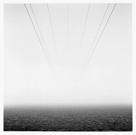 , 'Holbeach Bank,' 2013, The Photographers' Gallery