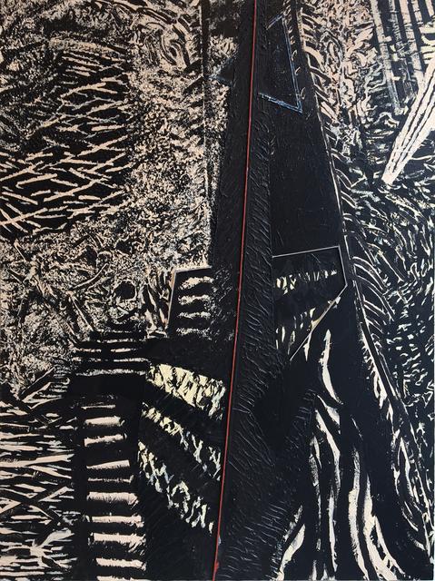 , 'Black + White,' , Joanne Artman Gallery
