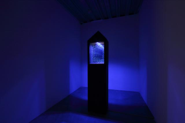, 'Debris,' 2017, Mizuma Art Gallery