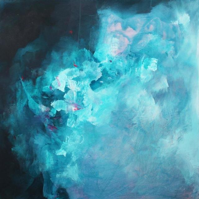 , 'Honne,' , &Gallery