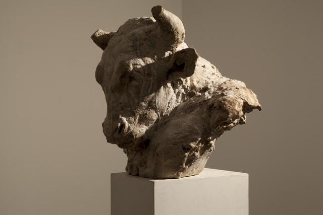 , 'Relic,' 2014, Flowers