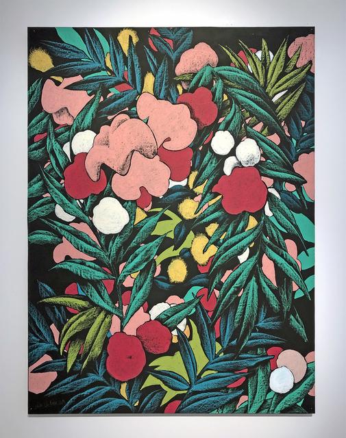 Julien Colombier, 'Spring Time', 2019, Le Feuvre & Roze