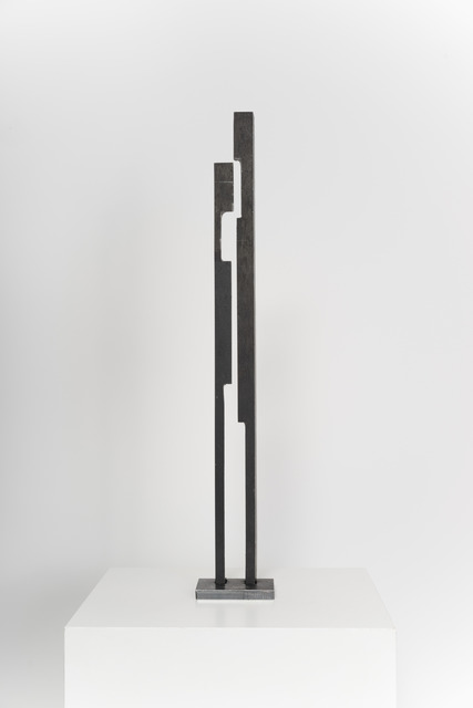 , 'Duo,' 2013, Art Jed Gallery