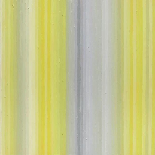 , 'Lumen 33,' 2017, David Richard Gallery