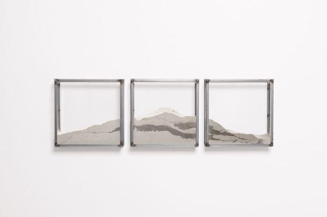 , 'Paesaggi,' 2015, Anna Marra Contemporanea