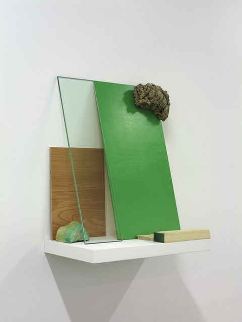 , 'Puss Gets the Boot,' 2009, Taka Ishii Gallery