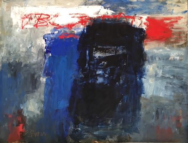 Gonzalez Bravo, 'Sem título', 2019, Galeria de São Mamede