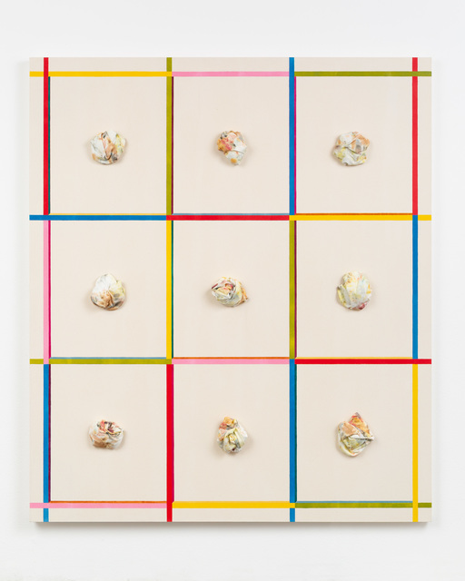 , 'Famous Potatoes 6,' , David B. Smith Gallery