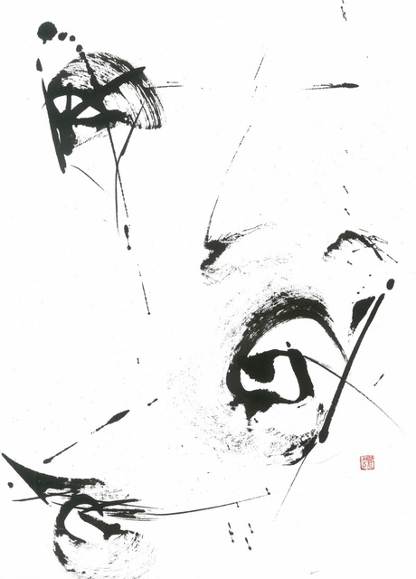 , 'Fly 02,' 2016, ESH Gallery