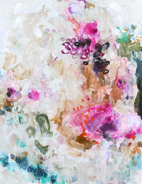 Casey Matthews, 'Waxing Philosophical', 2019, Shain Gallery